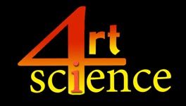 art4science